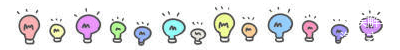 详解安全气囊作用、结构、工作原理
