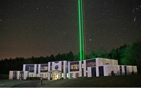高速、高灵敏—Spectrum的任意波形发生器(AWG)