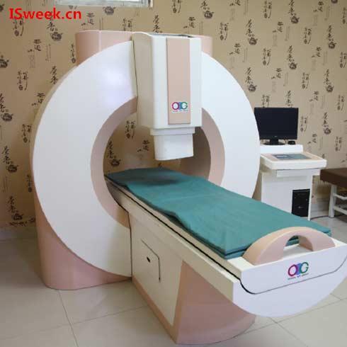 光纤温度传感器在超声波治疗仪中的应用
