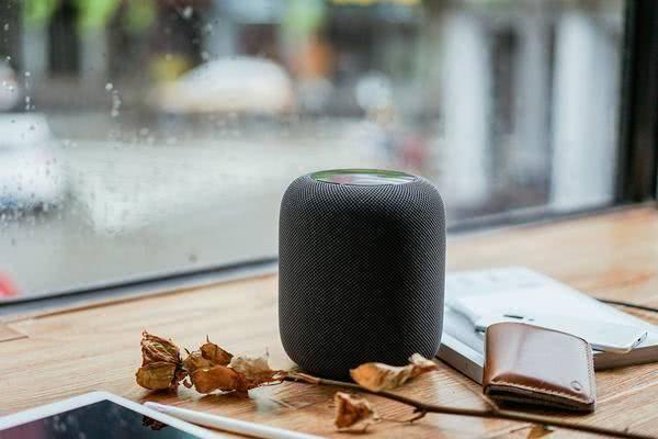 智能音箱的2018:科技巨头全面入局,国内掀平民化浪潮