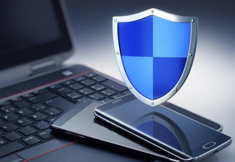 任正非:华为将网络安全和隐私保护视为工作最高纲领