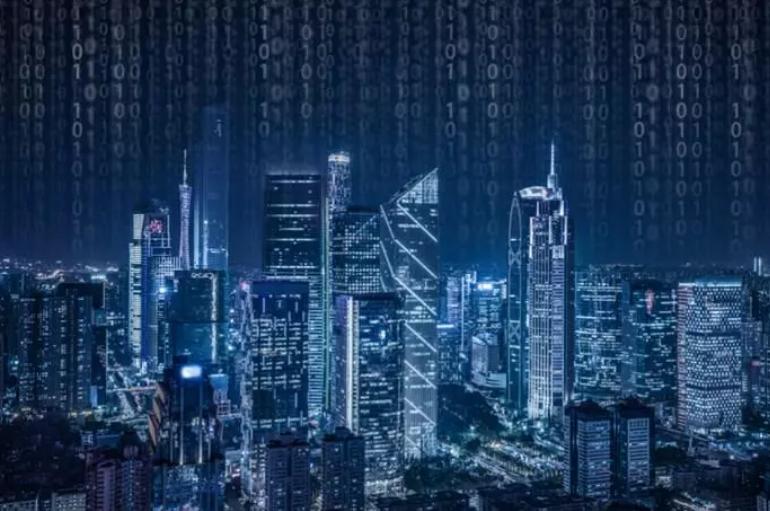 2019十大科技趋势:AI芯片能否撼动GPU统治地位