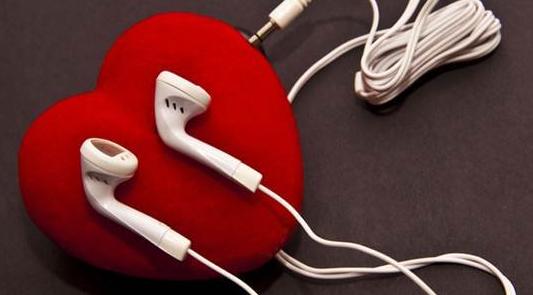 利用超声波来测血压 准确快捷且人体不会感觉到疼痛