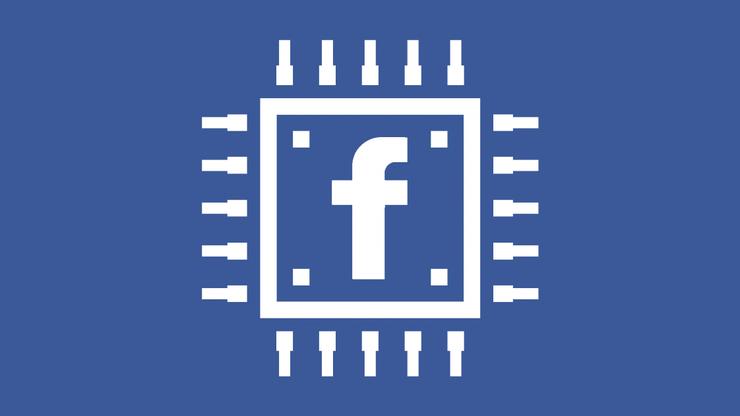 logo 标识 标志 设计 矢量 矢量图 素材 图标 740_416