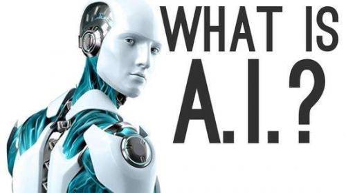 对于人工智能来说,人们一直抱着又爱又恨的态