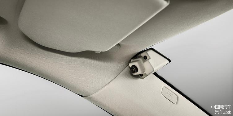 沃尔沃公布新型车载摄像头 监测驾驶员的血糖水平
