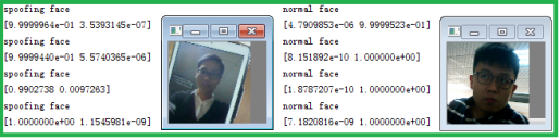E:\project\face\人脸识别任务\微信文章\anti-face-spoofing1.PNG