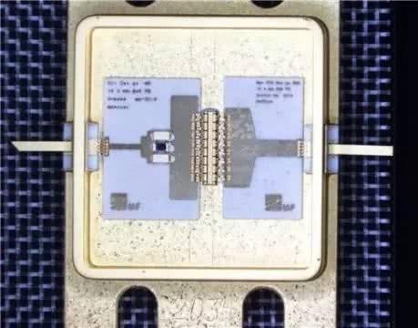 发现碳化硅晶体管中的缺陷:电力电子器件有望变得更节能!