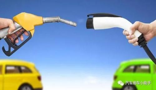 新能源汽车技术不断完善,电动皮卡成为主流指日可待