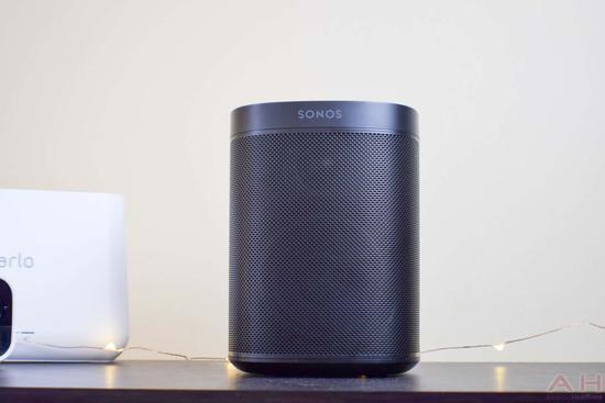 智能音箱成为人们最不信任的智能家居设备?