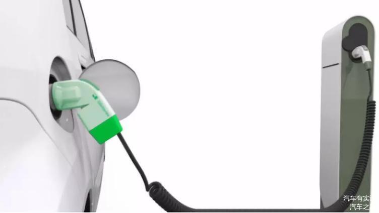 充电只需15分钟?初创公司研发电动车新技术