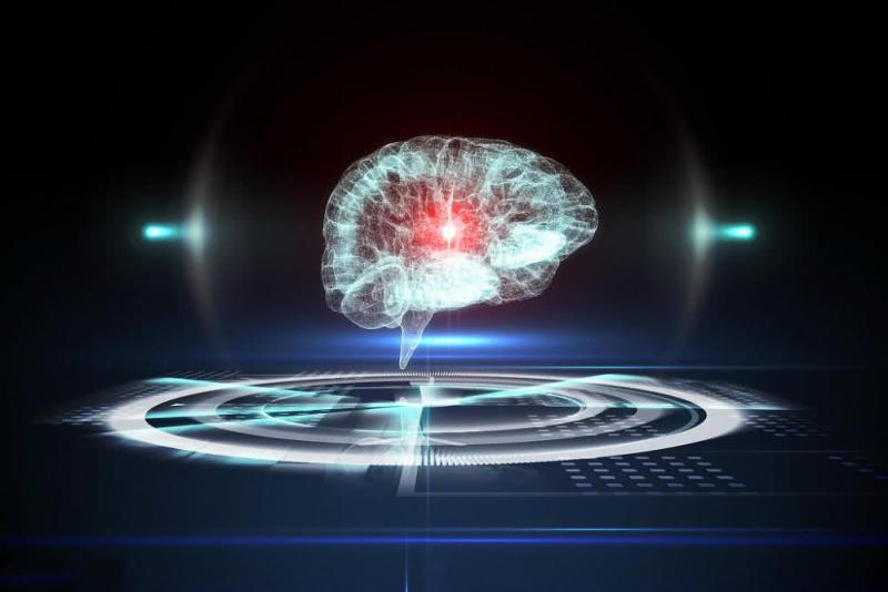 大脑植入电极的是非功过