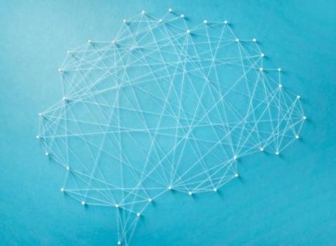 深度学习和神经网络带来的网络安全威胁大揭秘