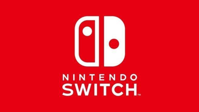 任天堂或将推出全新小型化 Switch