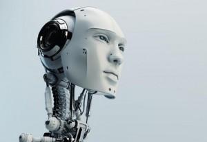中国机器人行业发展分析 需求巨大但竞争力缺乏