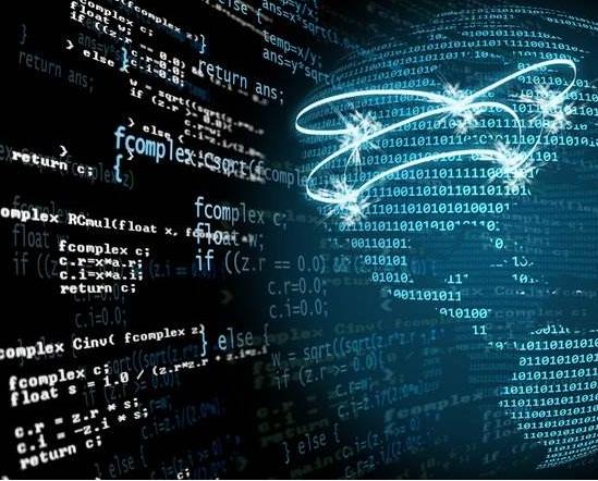 2019年网络安全将保持这五种趋势发展