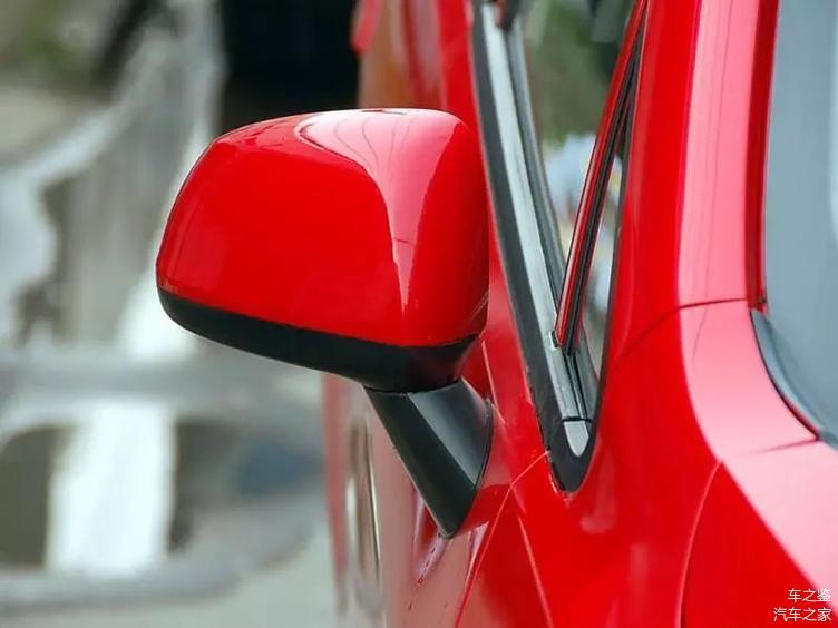 新潮Or传统 汽车后视镜将何去何从?