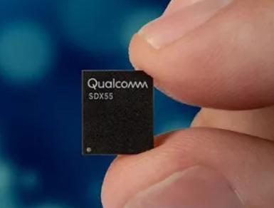 高通5G手機芯片性能測評
