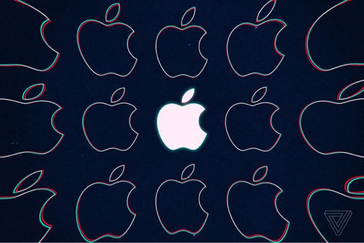 苹果放弃自动驾驶汽车项目?或许研发还在秘密进行