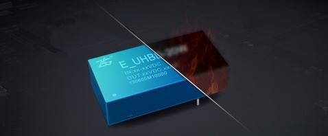 电源模块的高低温性能如何保证