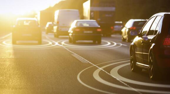 """创新的""""天线罩""""测试技术提升汽车雷达系统性能"""