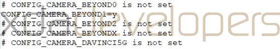 三星Galaxy Note 10信息遭到曝光