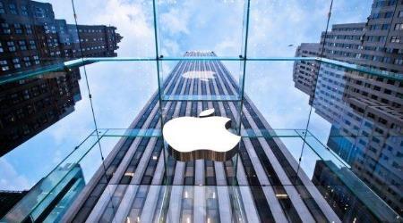 高通需向苹果支付10亿美元专利退款