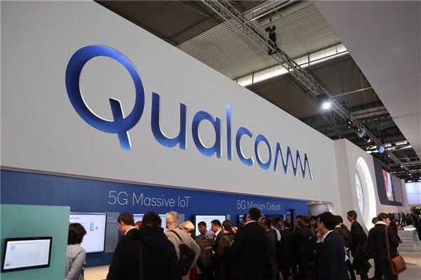 高通发布QCS400系列芯片:专为智能音箱设计 续航大提升