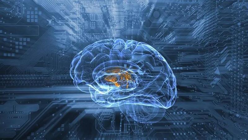 RISC-V 为 AI 边缘计算晶片发展锦上添花