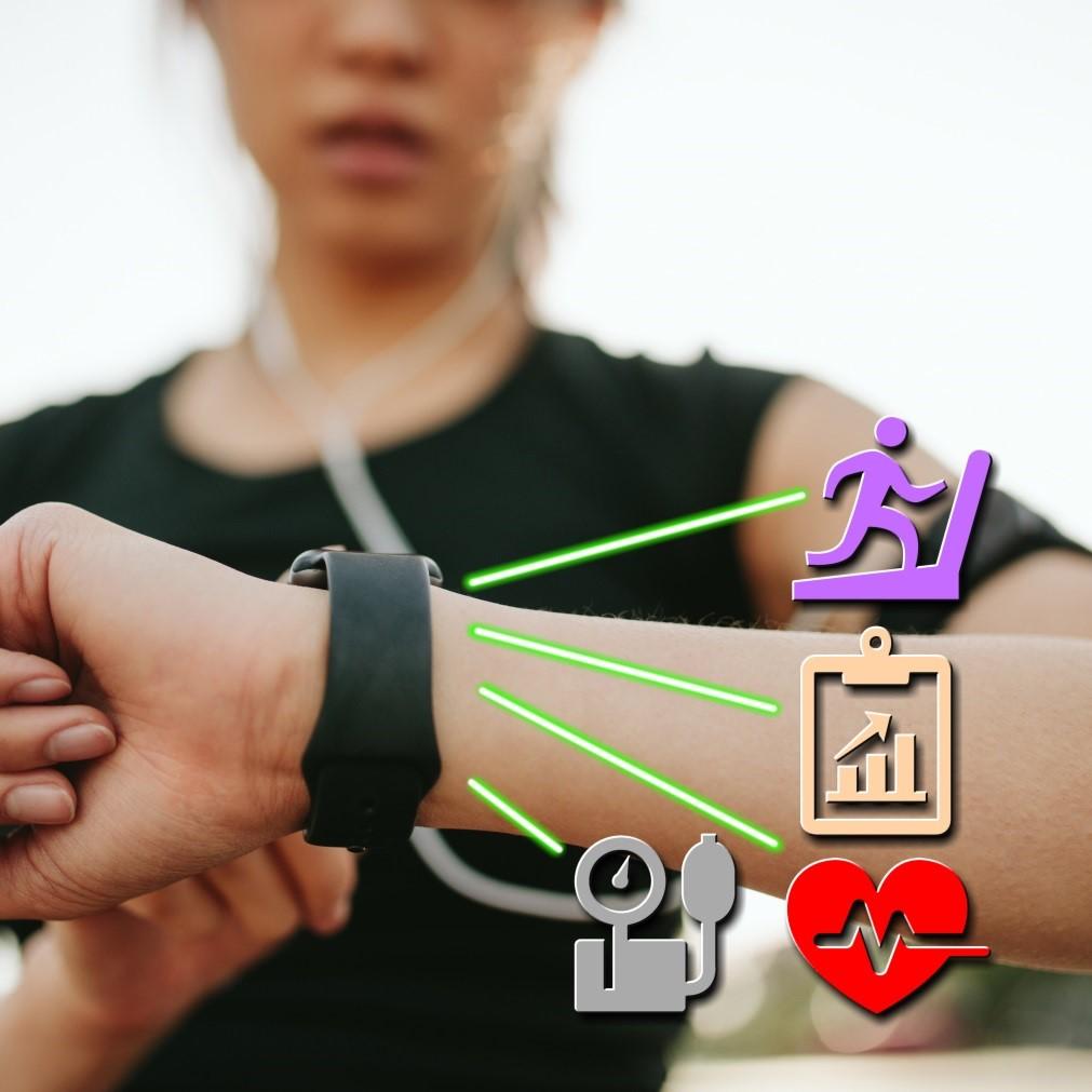 医疗创新趋于个性化-由半导体技术推动
