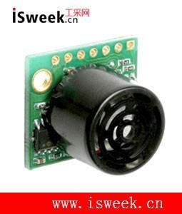關于超聲波傳感器的四大創新型應用領域分析