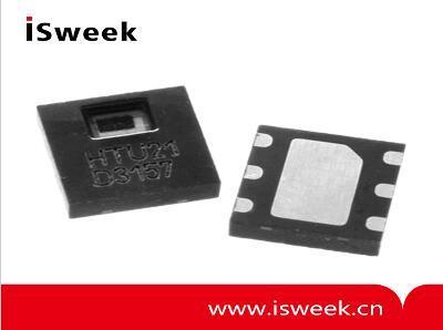 現代溫濕度傳感器技術助力文物保護智能監測應用