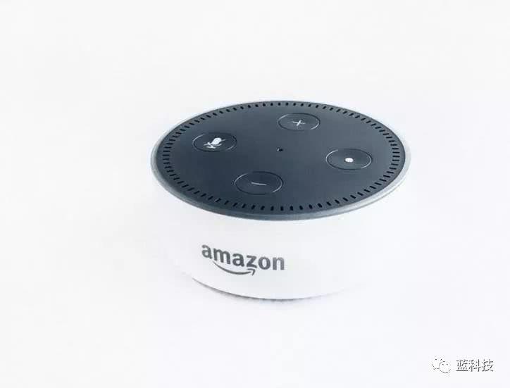 亞馬遜印度第二代智能音箱問世 消費者會選擇它嗎?