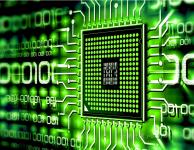 新一代异构系统让人工智能迸发出更强的潜力