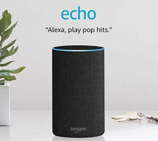 亚马逊 Alexa 正进军医疗健康领域,要帮你呼叫医生?
