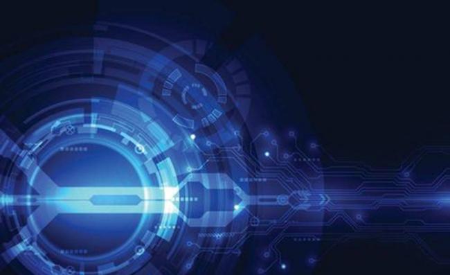 传感器节点控制器-助力未来连网传感器