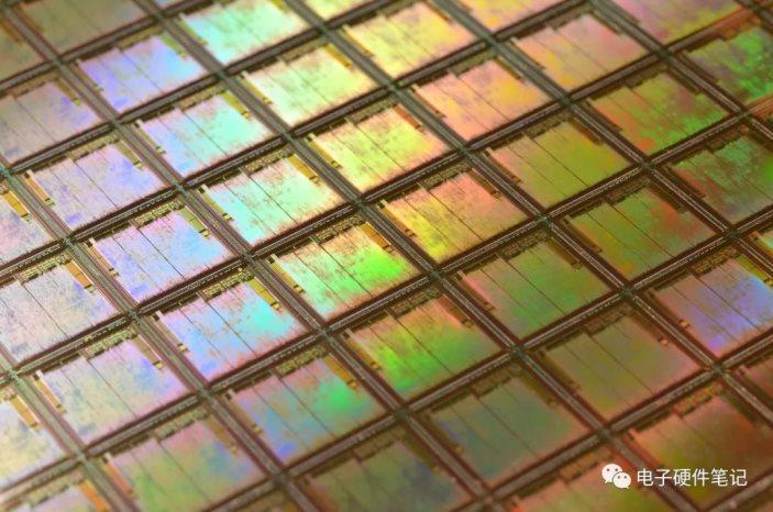 技术文章—二极管在开关瞬间会引发EMI问题