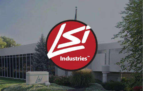 美国照明大厂LSI出售纽约工厂,已有买家接手