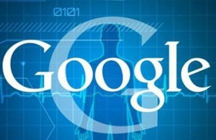 谷歌及Alphabet发起10亿美元巨额投资 专注于智能医疗研究