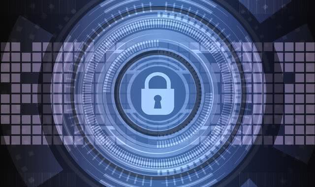 加密的通讯软件能保护隐私,也能影响穆勒报告的形成