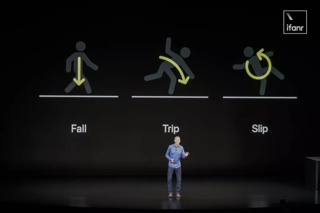下一代AirPods,或許可以從助聽器里找到靈感