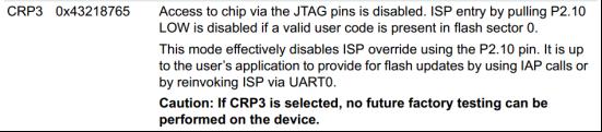 說明: D:閱讀文檔微信文章微信文章 燒錄接口建議Snipaste_2019-04-23_17-20-18.png