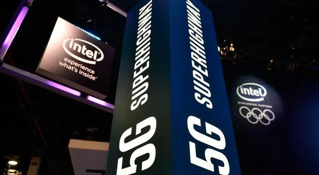 Intel 5G基帶流產,都是蘋果搞的鬼?