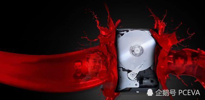 """机械硬盘即将成为""""古董"""":彻底被固态硬盘抢走饭碗"""