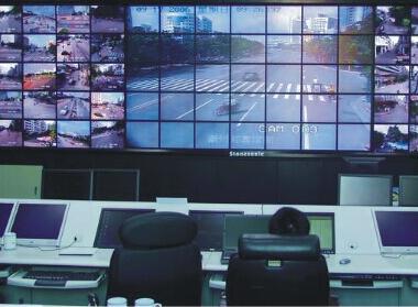 IPv6推动安防阶段性改革 安防厂商将面临新安全挑战