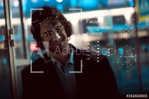 亞馬遜給警察局裝備了人臉識別系統就萬事大吉了?沒那么容易!