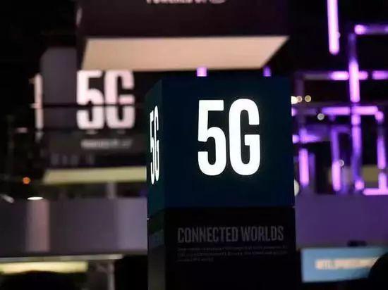 中國的5G有哪些過人之處?