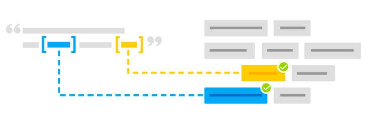 首个应用微软AI的自主系统,能让机器蛇自主爬楼、避障