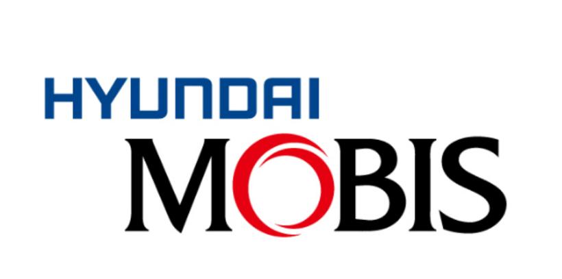 现代摩比斯推新型空气悬架技术 可自动调整车辆高度/吸收路面震动