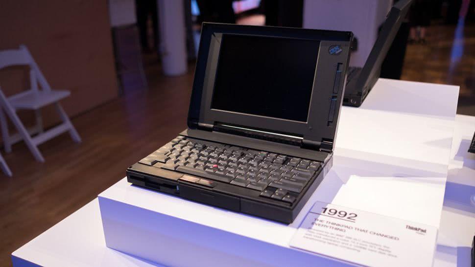 ?#22987;?#26412;诞生40周年:可携带的电脑如何改变世界